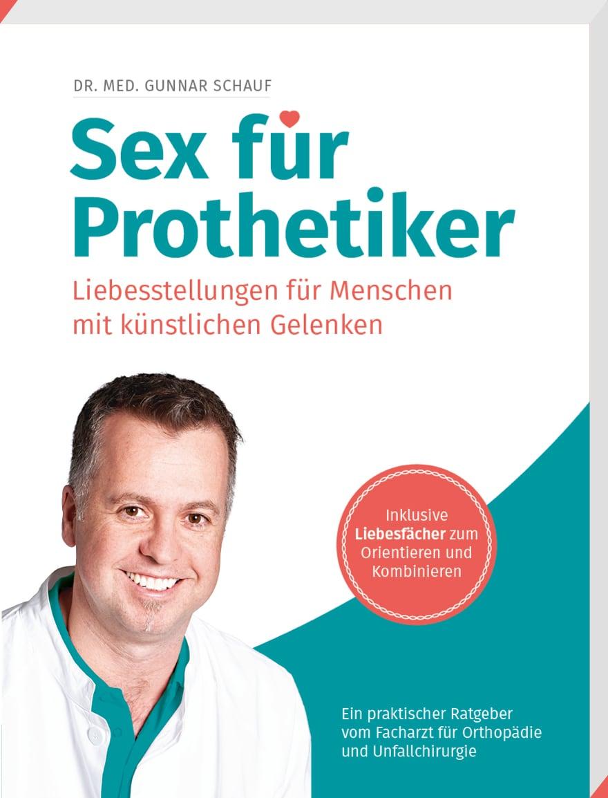 Hüft-tep nach sex stellungen Mit Prothese