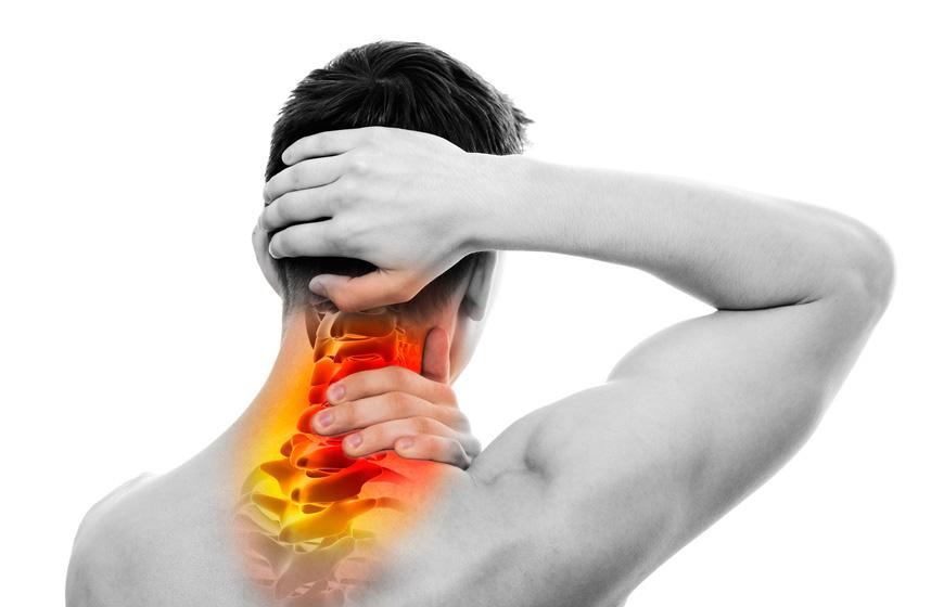 Craniomandibuläre Dysfunktion: Ursachen, Diagnose, Therapien ...
