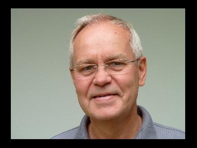 Dr Menzler Schweinfurt