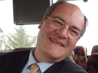 Dr. Vogelsang Lübeck